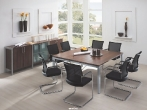 vielhauer-conferencing-canto-2