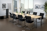 vielhauer-conferencing-canto-3
