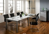 vielhauer-conferencing-canto-4