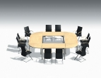 vielhauer-conferencing-lightplus-2