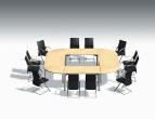 vielhauer-conferencing-lightplus-2