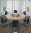 vielhauer-conferencing-lightplus-3