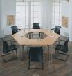 vielhauer-conferencing-lightplus-3