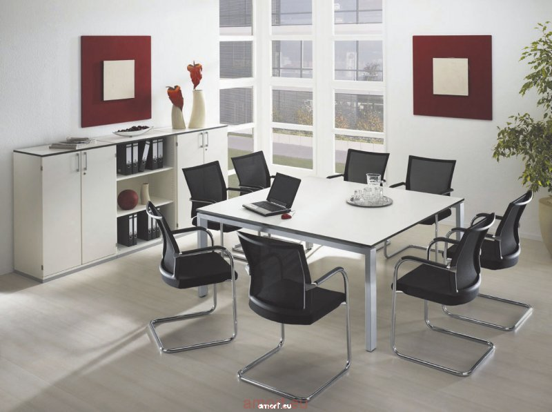 vielhauer-conferencing-canto-1
