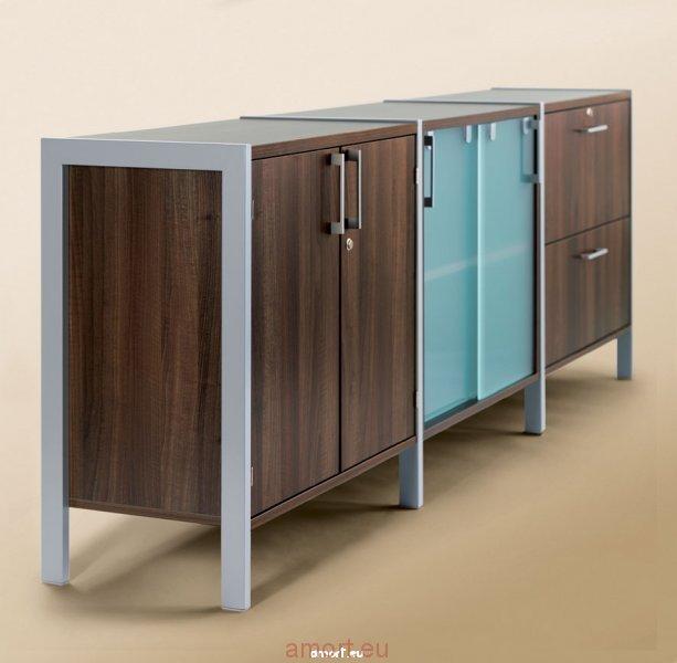 amort b rom bel part 2. Black Bedroom Furniture Sets. Home Design Ideas