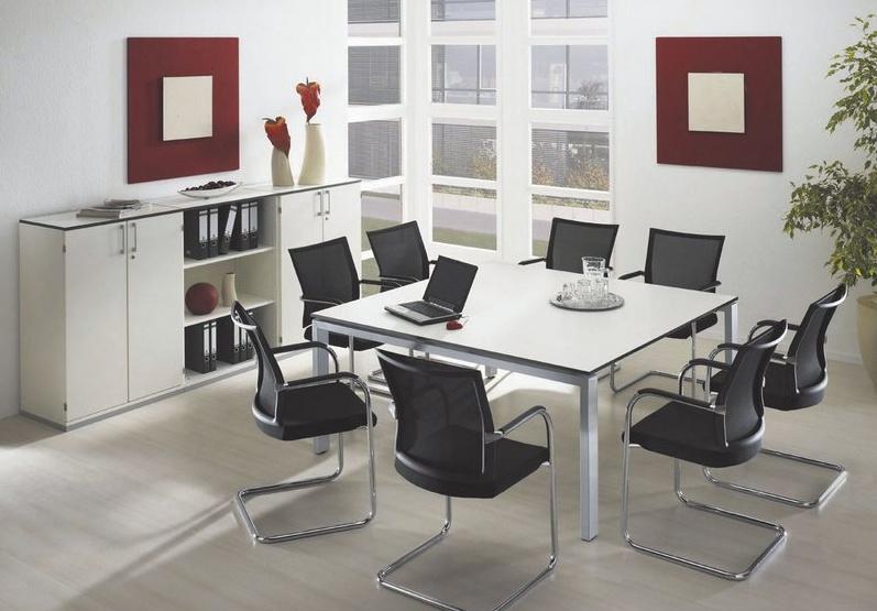Vielhauer Büromöbel Shop - Design
