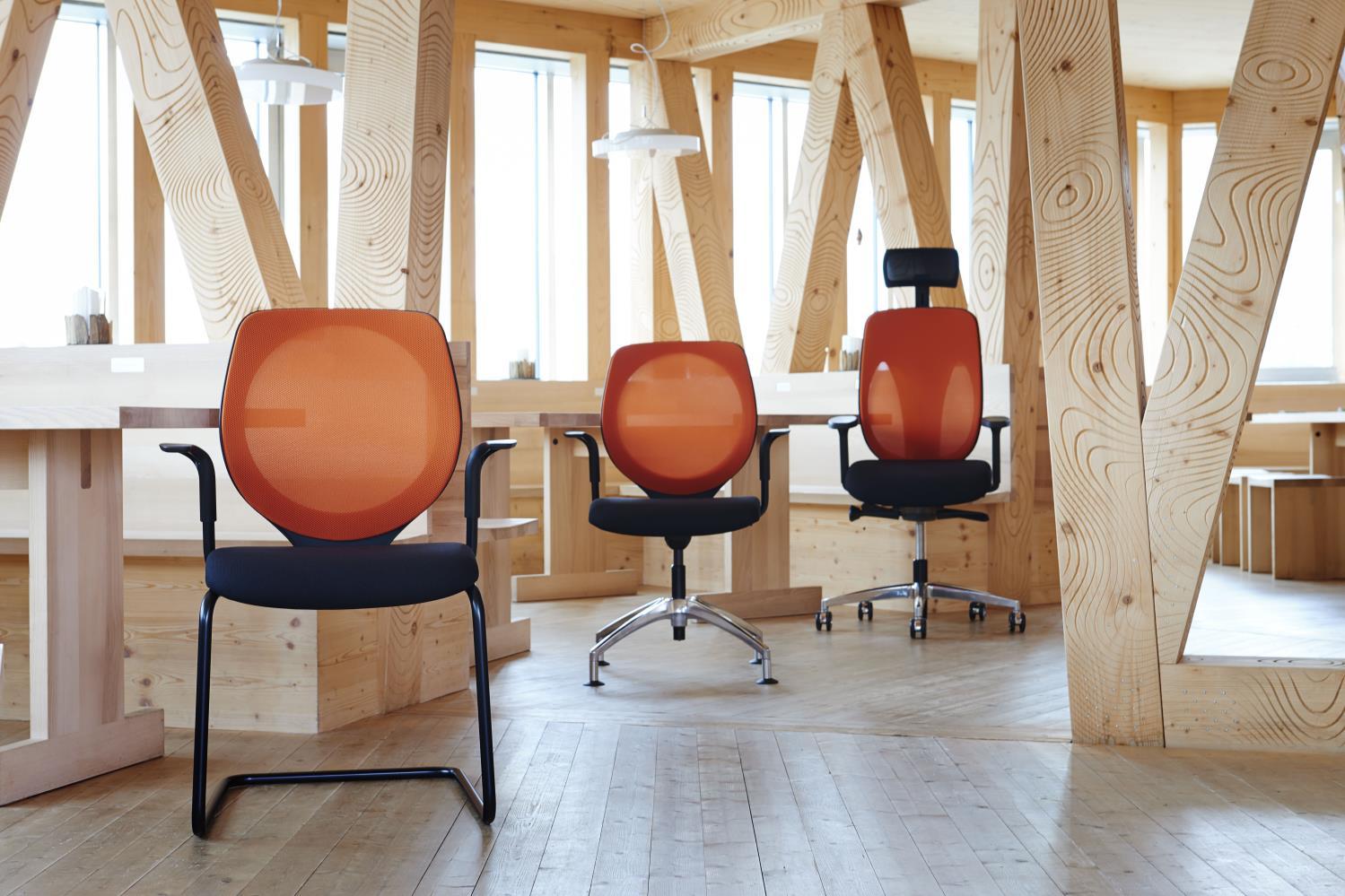 amort b rom bel. Black Bedroom Furniture Sets. Home Design Ideas